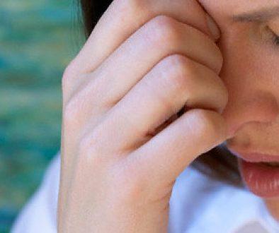 EMDR y Estrés Postraumático