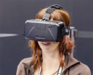 realidadvirtual2