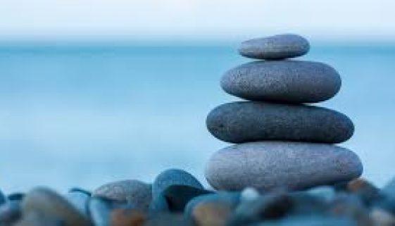 Que es el Mindfulness – Ejercicios prácticos