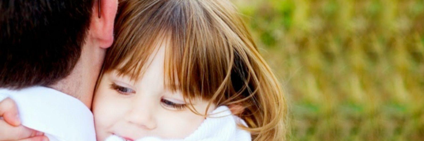 EMDR y trauma en la infancia