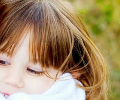 EMDR – Trauma infantil