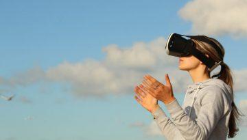 Realidad virtual psicoavanza