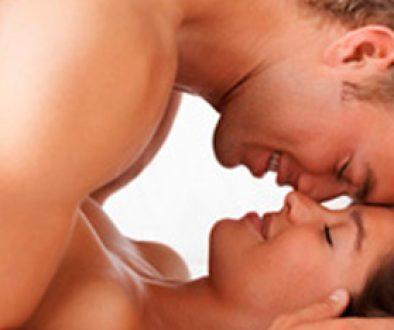 Eyaculación precoz