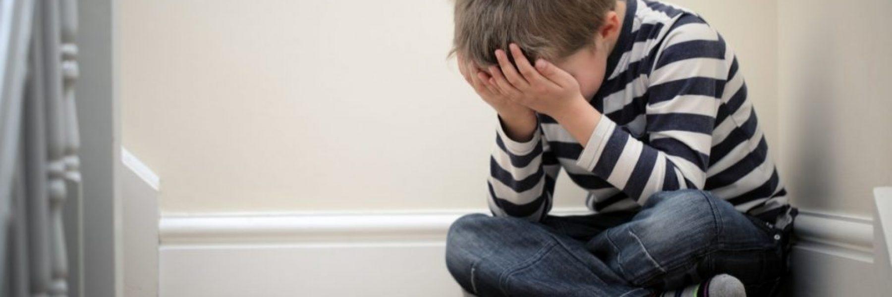 ansiedad-infantil