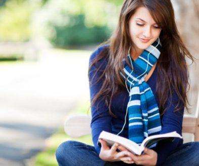 30 Ideas para Mejorar la Autoestima
