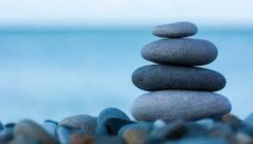 Mindfulness psicoavanza